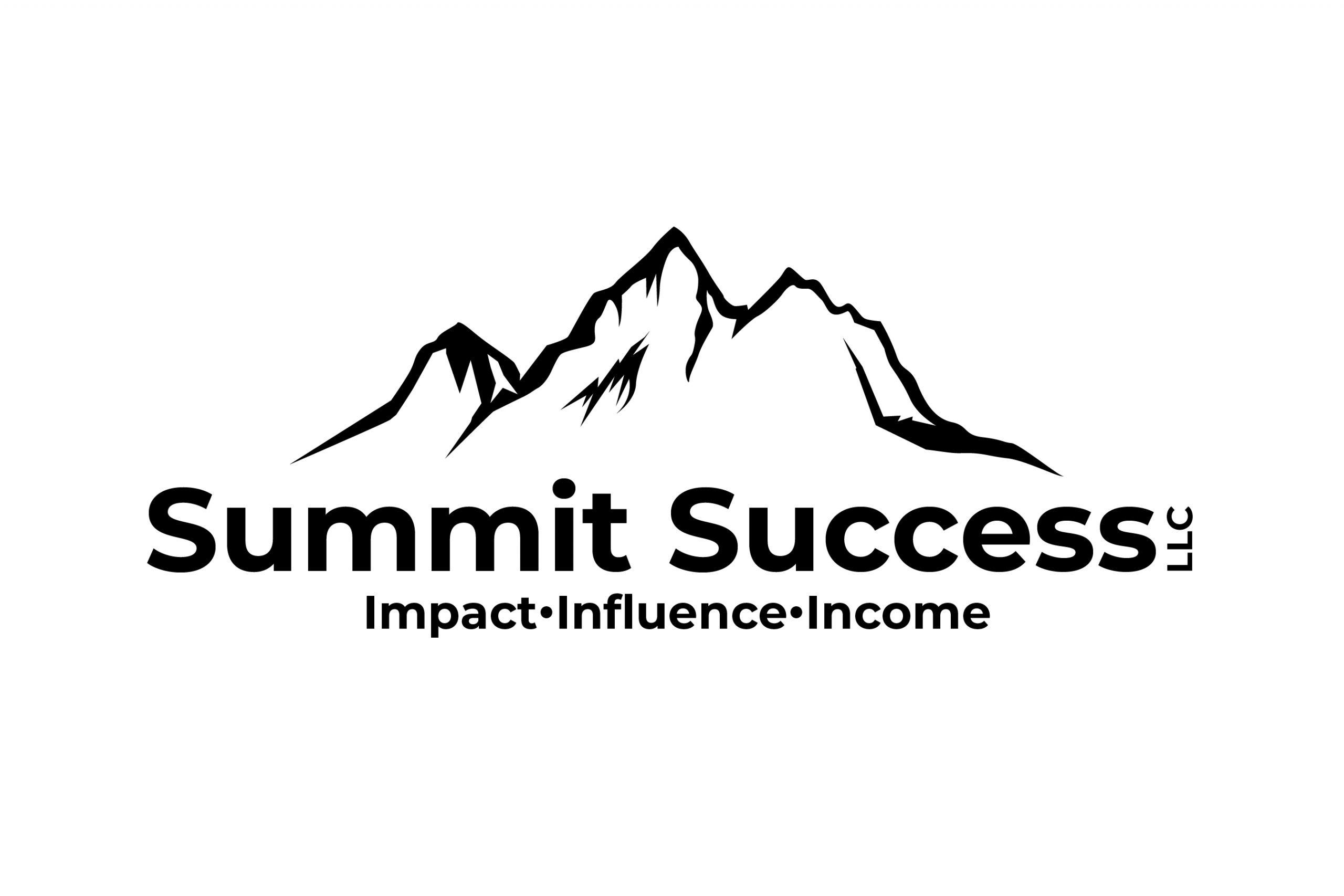 Summit Success