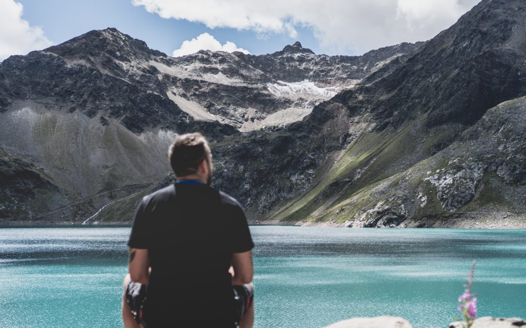Guest Post: How To Be a Good Leader: 10 Ways To Lead in Uncertainty by Mark Jamnik